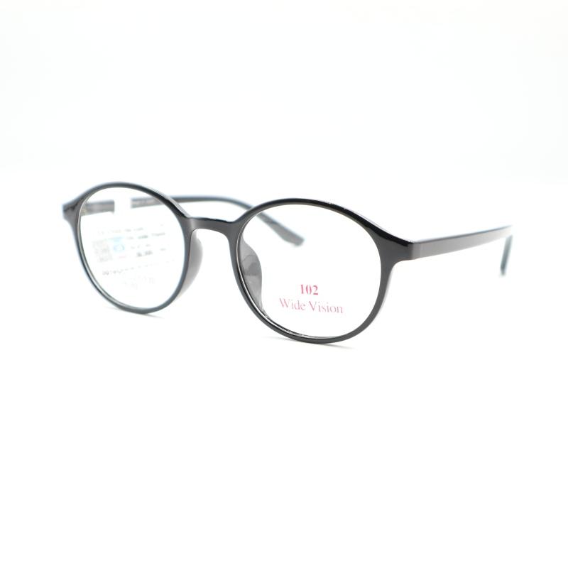 Giá bán Gọng kính cận Wide Vision 6013