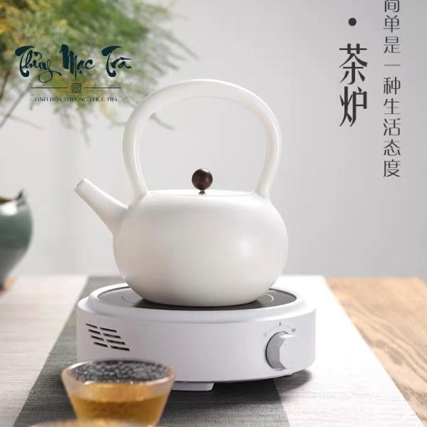Bếp đun Ấm pha trà bằng điện Ấm pha cà phê Cốc trà Thiết bị nhà bếp