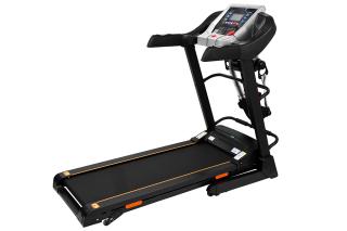 Máy chạy bộ thể dục trong nhà cao cấp Airbike Sport T800 thumbnail