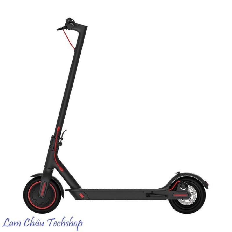 Giá bán Xe điện Xiaomi Mi Electronic Scooter Pro