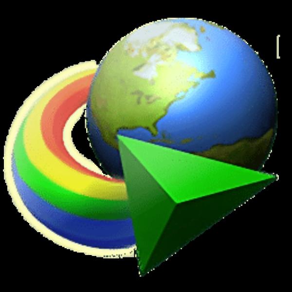 Bảng giá Phần mềm Internet Download Manager (IDM) - Vĩnh viễn Phong Vũ