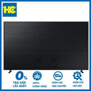 Smart Tivi Samsung QA65LS03RAKXXV - Miễn phí vận chuyển & lắp đặt - Bảo hành chính hãng thumbnail