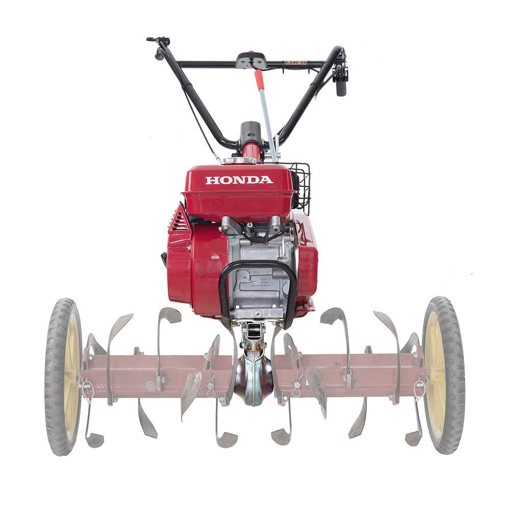 Máy Xới Đất Honda 3.6kw FJ500T máy xới đất chạy xăng 4.9hp