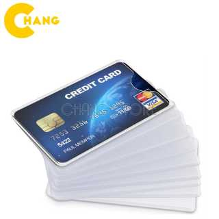 Túi đựng thẻ căn cước công dân, bằng lái xe, ATM, Card visit, CMND thumbnail