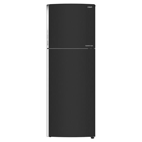 MIỄN PHÍ VẬN CHUYỂN- Tủ lạnh Aqua AQR-I248EN - 249L Inverter -