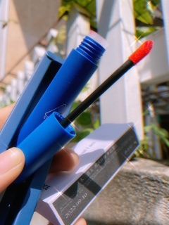 Son Kem Lì XANH KÈM HỘP Handmade siêu sang lipstick lâu trôi mềm mịn căng bóng dưỡng môi son môi nội địa chính hãng sỉ rẻ thumbnail