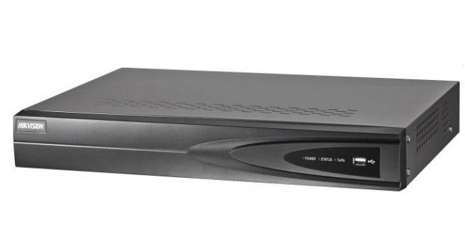Đầu ghi hình camera IP 16 kênh HIKVISION DS-7616NI-K1 (B)