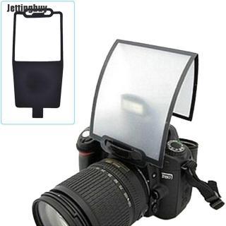 Tản Sáng Cho Đèn Flash Tản Sáng Cho Đèn Speedlite Canon Nikon Yongnuo thumbnail
