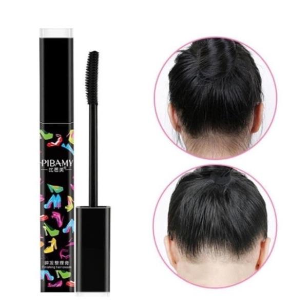 Chuốt tóc- Forcolour thần thánh , vuốt tóc, cố định tóc con, chải tóc con vào nếp