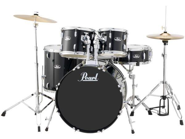 Trống Pearl Roadshow RS585C/C - VIỆT THƯƠNG MUSIC