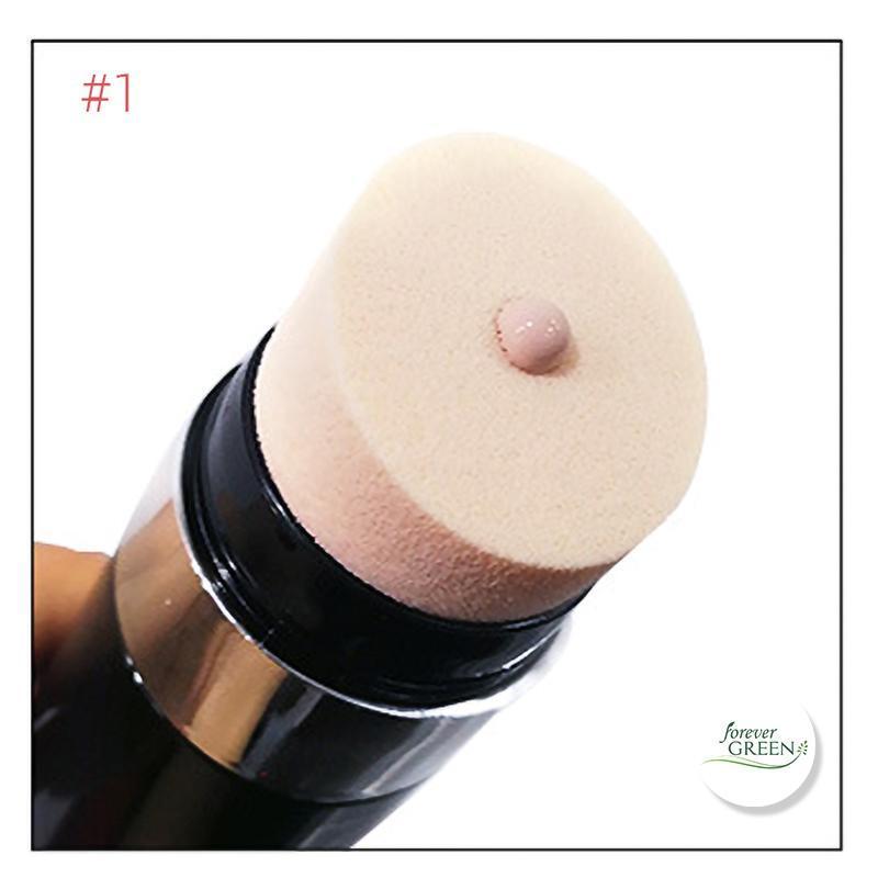 Kem nền CC cream làm sáng da che phủ khuyết điểm hoàn hảo IMAGES 30g MC058