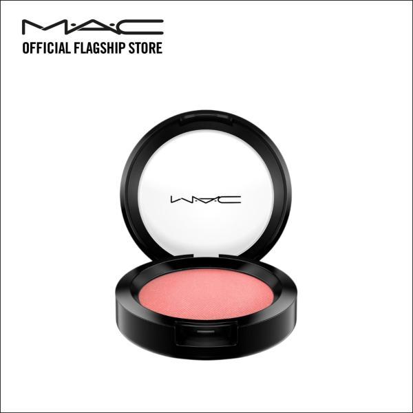Phấn má hồng MAC Sheertone Blush 6g