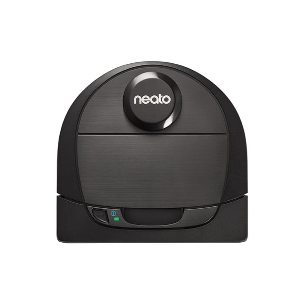 [HCM]Robot hút bụi Neato Botvac D6 Connected - Bảo hành chính hãng 24 tháng