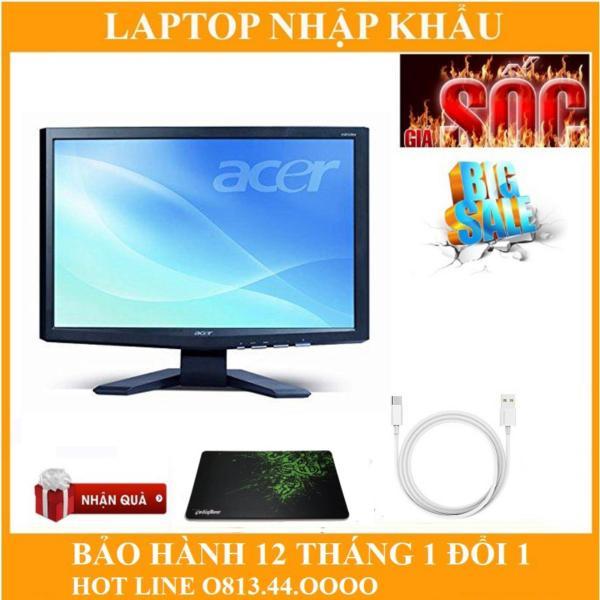 Bảng giá màn Hình Máy bàn Acer hàng nhập khẩu Mỹ Giá cực sốc Phong Vũ
