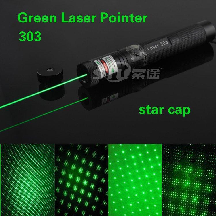 Offer Khuyến Mãi Đèn Laser - Lazer - Bút Laze Tia Xanh / đỏ Cực Sáng Công Suất Lớn Có Thể đốt Cháy Qua Diêm Bao Gồm Bộ Sạc, Có Hiệu ứng ánh Sáng - Giá Sập Sàn