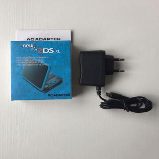 Sạc nguồn cho Nintendo NEW 2DSLL DSi 3DS 3DSLL NEW 3DSLL 3