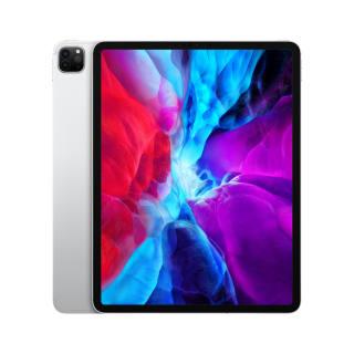 Máy tính bảng IPad Pro 12.9 (2020) WIFI + Cellular 256GB (MXF52ZA/A - MXF62ZA/A) - Hàng chính hãng