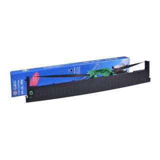 Băng mực G&G PR2 dùng cho máy in kim Olivetti PR2 PR2-E PR2 Plus thumbnail