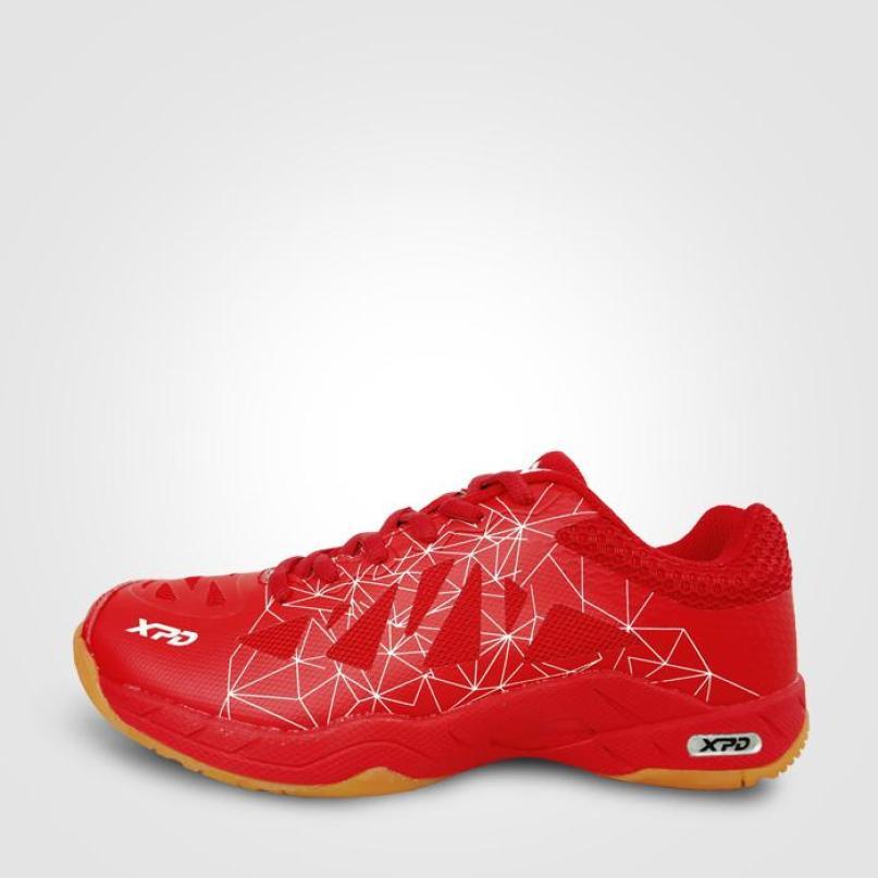 Giày cầu lông nữ XPD BT 342 giá rẻ