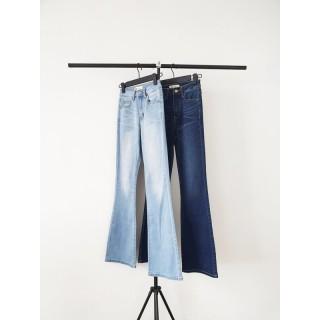 Quần jeans loe dài AfterBefore thumbnail
