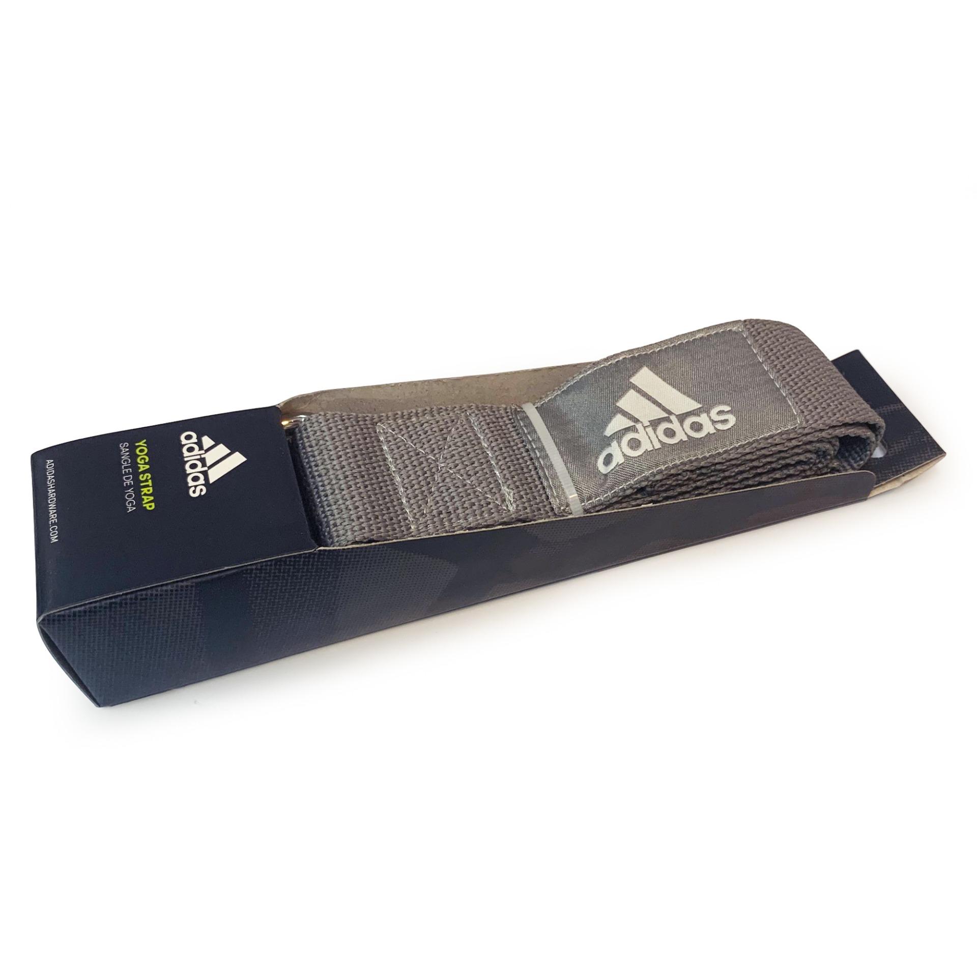 Dây đai Yoga Adidas ADYG-20200GR | Lazada.vn
