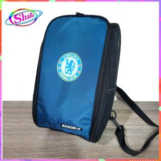Túi đựng giày thể thao Mùa giải thời trang cao cấp KSX80 Shalla thumbnail