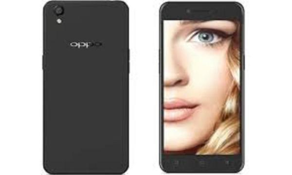 điện thoại Oppo a37 2sim