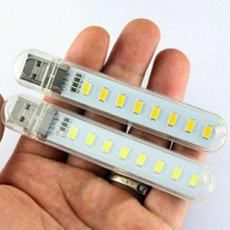 Bảng giá GIÁ SIÊU RẺ  ĐÈN LED T8 USB SIÊU SÁNG  SHOP YÊU THÍCH Phong Vũ