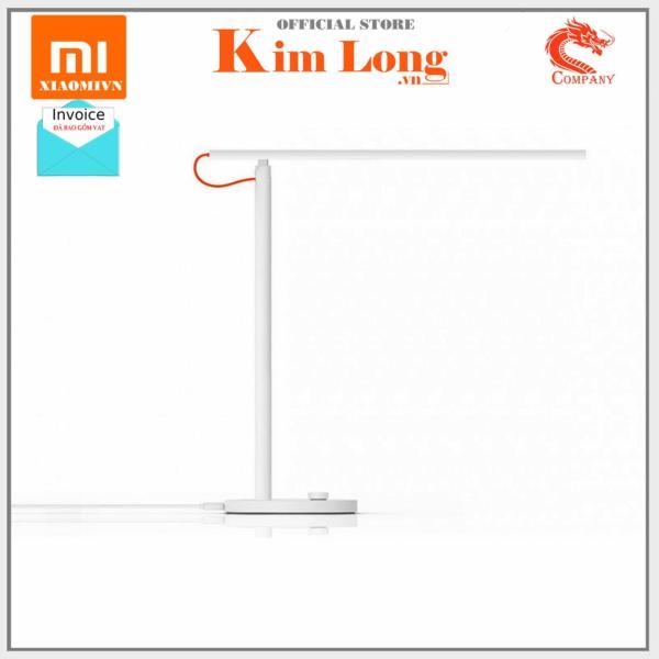 Đèn bàn Xiaomi Led thông minh Mi Smart LED Desk Lamp Version 2 - Hãng phân phối chính thức