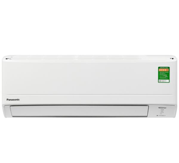 Bảng giá Điều hòa 1 chiều Inverter 9000BTU Panasonic CS-PU9WKH-8M