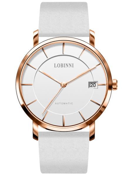 Đồng hồ nữ chính hãng Lobinni No.5016-6