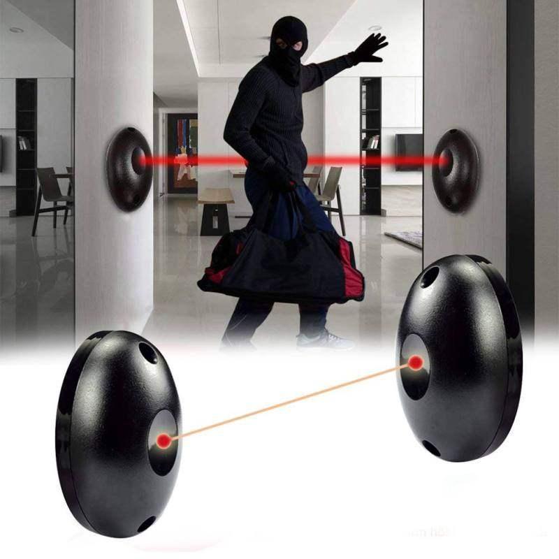 Cảm biến chống trộm ABO20 (loại xịn) đảm bảo an toàn cho gia đình bạn
