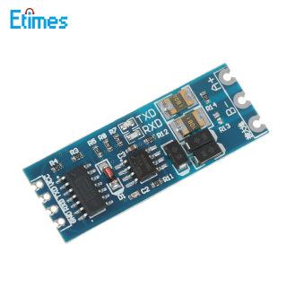 Etimes TTL to RS485 Module UART Port Converter Module thumbnail