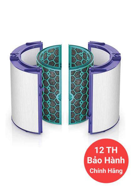 Bộ Lõi Lọc Dyson Pure Cool Hepa Filter Cho TP04/DP04 - Chính Hãng