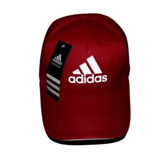 Mũ nón kết, mũ lưỡi trai nam nữ Logo Adidas siêu ngầu thumbnail