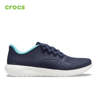 CROCS Giày Sneakers Nữ LiteRide Shoe Pacer W 205234