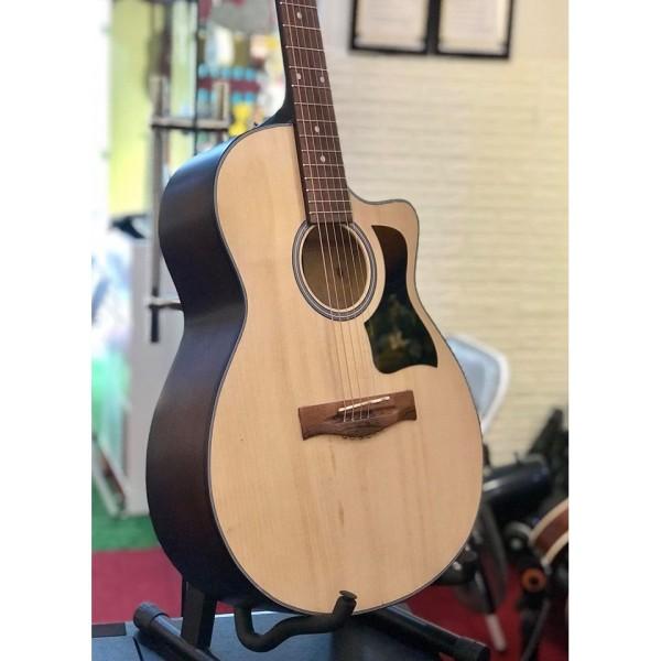Guitar Acoustic, Guitar Classic - Guitar Việt Giá Rẻ