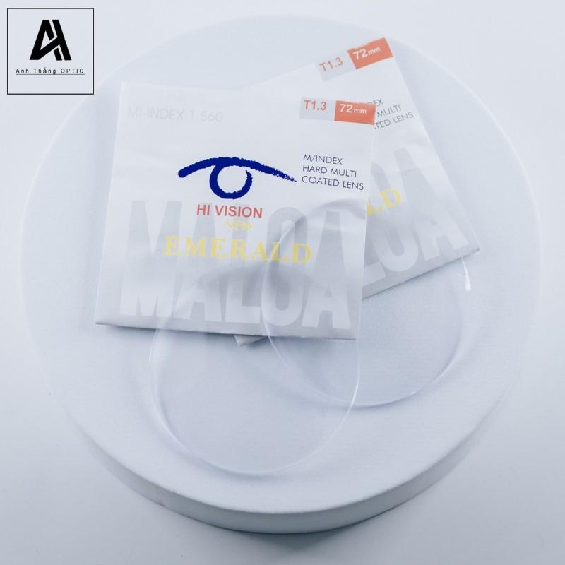 Giá bán Mắt Kính Cận Loạn - Mắt Kính Chống Ánh Sáng Xanh Tia UV