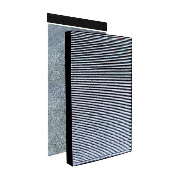 Bảng giá Bộ màng lọc Hepa và than hoạt tính Sharp FZ-F40SFE FP-FM40E-B Điện máy Pico