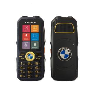 [HCM]Điện thoại Kingreat S60 thumbnail