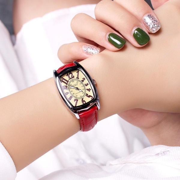 Nơi bán Đồng hồ thời trang nữ CMK MS98 siêu sang