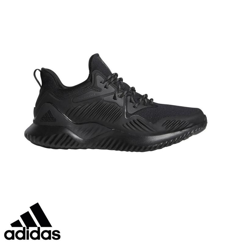 adidas Giày thể thao Unisex Alphabounce beyond Alphabounce Beyond Shoes B76046