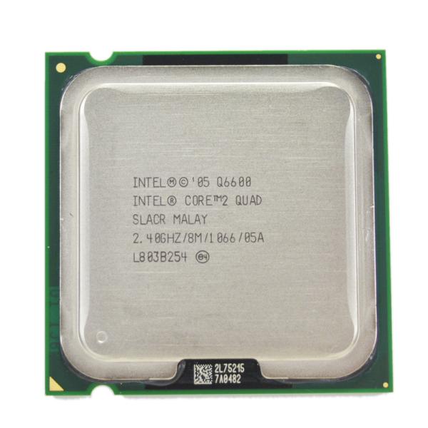 Bảng giá Cpu Q6600 Lắp Main G31 G41 Tặng Kèm Keo Tản Nhiệt Phong Vũ
