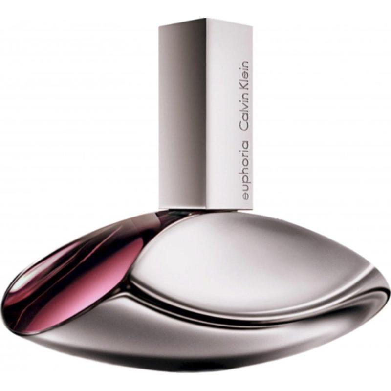 Nước hoa nữ Calvin Klein Euphoria for Women Eau de Parfum Spray