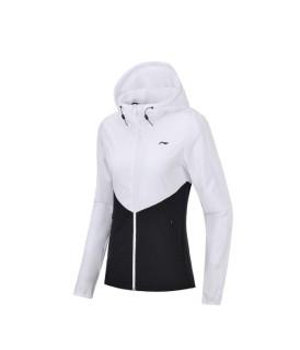 Áo khoác gió thể thao nữ Lining - AFDN022-1 thumbnail