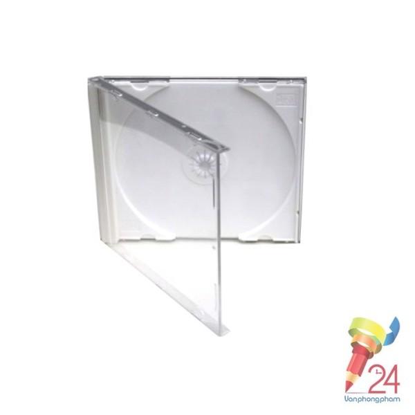 Bảng giá Vỏ đĩa nhựa Mica, đa dạng mẫu mã, cam kết hàng đúng mô tả, chất lượng đảm bảo, an toàn cho người sử dụng Phong Vũ