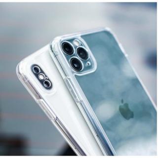 [Lấy mã miễn phí vận chuyển] Ốp Iphone LikGus chống sốc bảo vệ camera cho iPhone X đến 11promax thumbnail