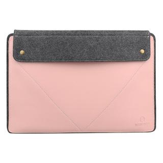 Túi đựng laptop, MacBook, Surface chất liệu PU - Oz143 thumbnail