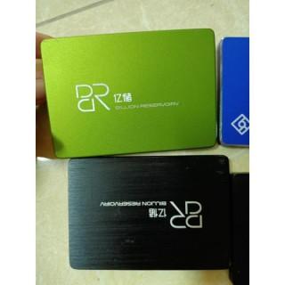 SSD 120GB CŨ THÁO MÁY NHIỀU HÃNG thumbnail