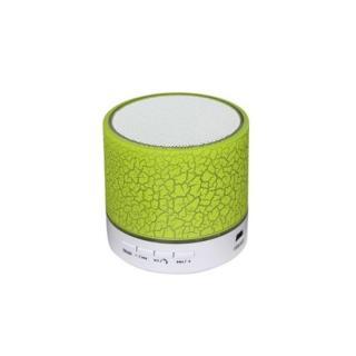 SIÊU SALE LOA A9 -Loa Bluetooth Mini Loa siêu trầm LED thumbnail